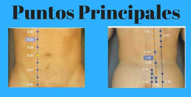 acupuntura-barcelona-eixample