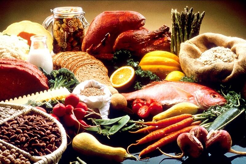 alimentos-ricos-en-tiamina