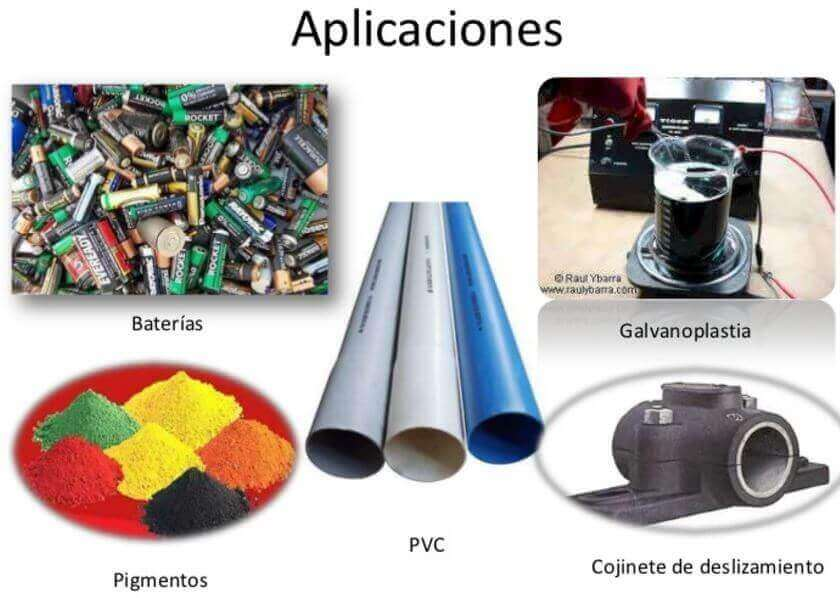 aplicaciones-cadmio