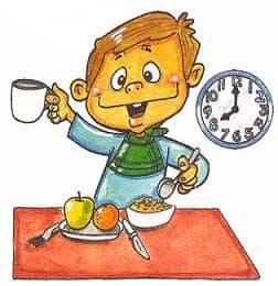 desayuno-e-inteligencia