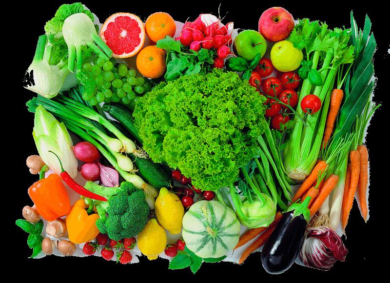 dieta-de-exclusion-en-intolerancias-