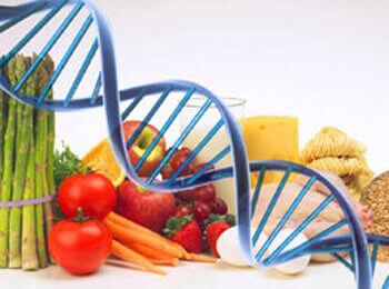 dietista nutricionista en el eixample