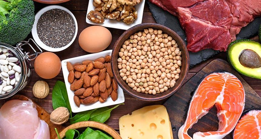 fuentes-de-proteinas