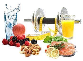 perder peso barcelona con nutrigenetica