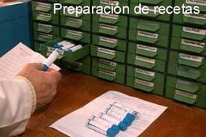 productos homeopaticos
