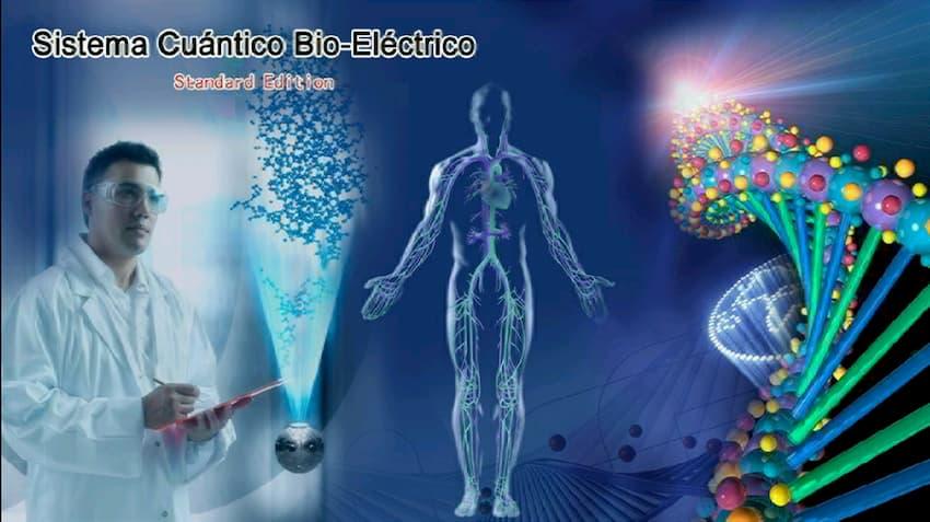 sistema-quantum
