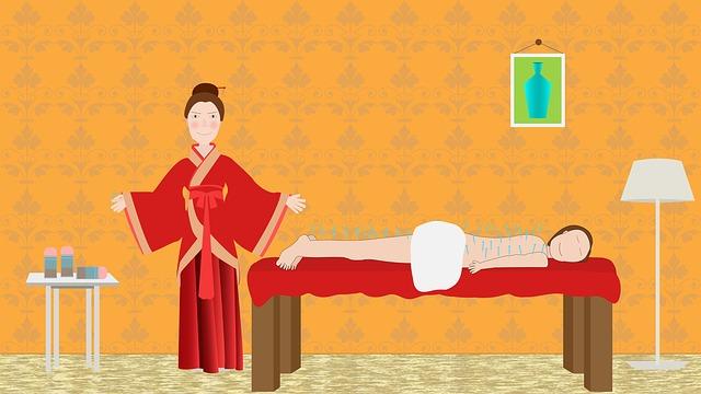 acupuntura insomnio barcelona