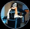 Perder peso con acupuntura